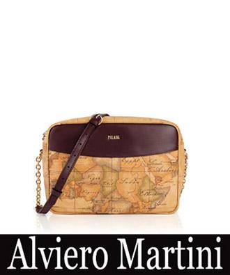 New Arrivals Alviero Martini Bags 2018 2019 Women's 4
