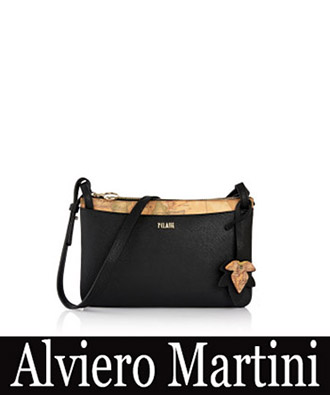 New Arrivals Alviero Martini Bags 2018 2019 Women's 40
