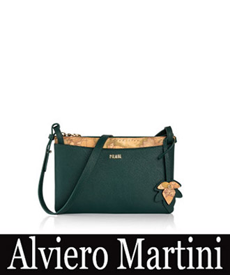New Arrivals Alviero Martini Bags 2018 2019 Women's 41
