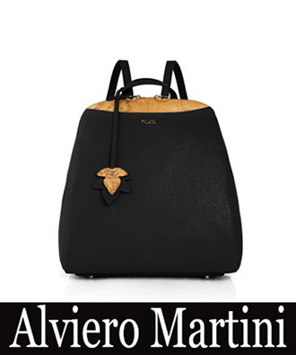 New Arrivals Alviero Martini Bags 2018 2019 Women's 42