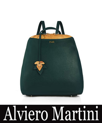New Arrivals Alviero Martini Bags 2018 2019 Women's 43