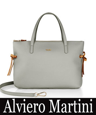 New Arrivals Alviero Martini Bags 2018 2019 Women's 44