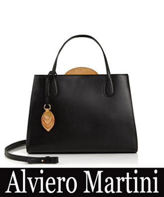New Arrivals Alviero Martini Bags 2018 2019 Women's 45