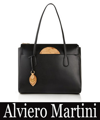 New Arrivals Alviero Martini Bags 2018 2019 Women's 46