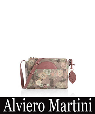 New Arrivals Alviero Martini Bags 2018 2019 Women's 47
