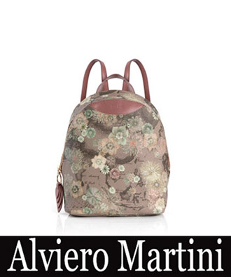 New Arrivals Alviero Martini Bags 2018 2019 Women's 48