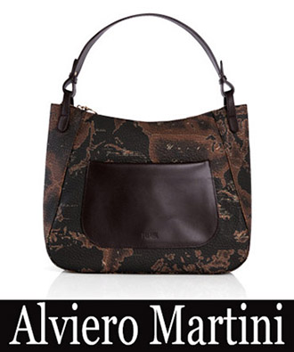 New Arrivals Alviero Martini Bags 2018 2019 Women's 5