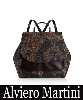 New Arrivals Alviero Martini Bags 2018 2019 Women's 6