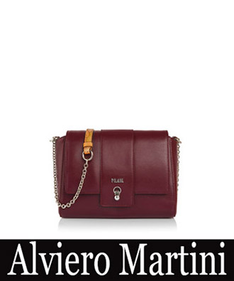 New Arrivals Alviero Martini Bags 2018 2019 Women's 7