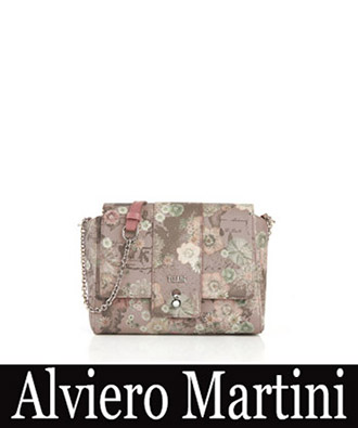 New Arrivals Alviero Martini Bags 2018 2019 Women's 8