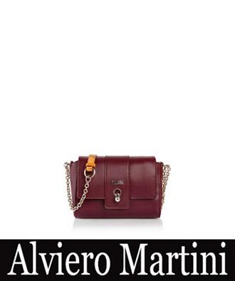 New Arrivals Alviero Martini Bags 2018 2019 Women's 9