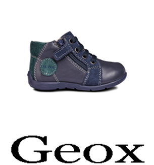 New Arrivals Geox Child Shoes 2018 2019 Fall Winter 10