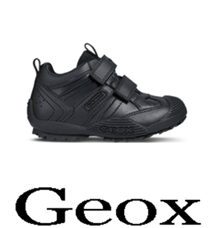 New Arrivals Geox Child Shoes 2018 2019 Fall Winter 12