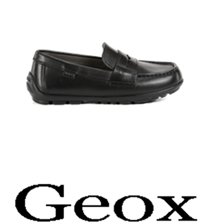New Arrivals Geox Child Shoes 2018 2019 Fall Winter 14