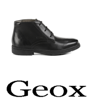 New Arrivals Geox Child Shoes 2018 2019 Fall Winter 15