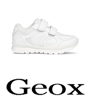 New Arrivals Geox Child Shoes 2018 2019 Fall Winter 19