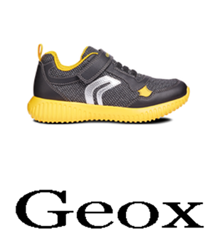 New Arrivals Geox Child Shoes 2018 2019 Fall Winter 29