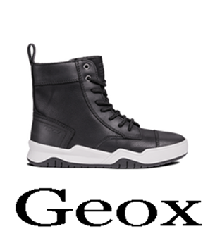 New Arrivals Geox Child Shoes 2018 2019 Fall Winter 31