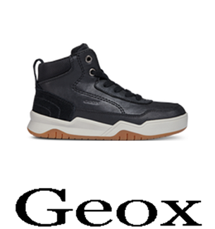 New Arrivals Geox Child Shoes 2018 2019 Fall Winter 42