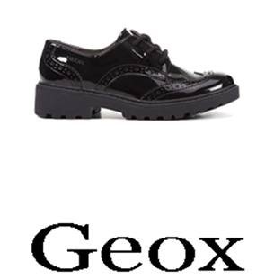 New Arrivals Geox Girl Shoes 2018 2019 Fall Winter 1
