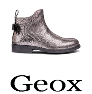 New Arrivals Geox Girl Shoes 2018 2019 Fall Winter 11