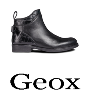 New Arrivals Geox Girl Shoes 2018 2019 Fall Winter 12