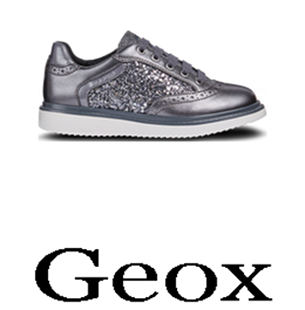 New Arrivals Geox Girl Shoes 2018 2019 Fall Winter 13