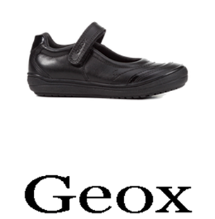 New Arrivals Geox Girl Shoes 2018 2019 Fall Winter 21