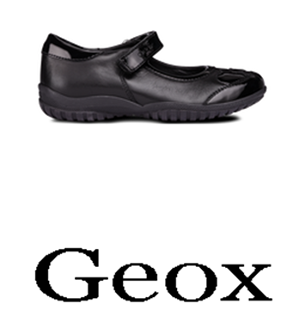 New Arrivals Geox Girl Shoes 2018 2019 Fall Winter 26