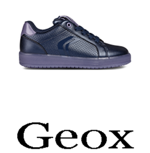 New Arrivals Geox Girl Shoes 2018 2019 Fall Winter 3