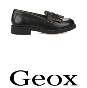 New Arrivals Geox Girl Shoes 2018 2019 Fall Winter 31