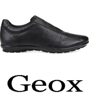 New Arrivals Geox Shoes 2018 2019 Men's Fall Winter 12