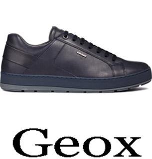 New Arrivals Geox Shoes 2018 2019 Men's Fall Winter 24