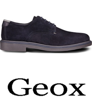 New Arrivals Geox Shoes 2018 2019 Men's Fall Winter 25