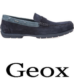 New Arrivals Geox Shoes 2018 2019 Men's Fall Winter 3