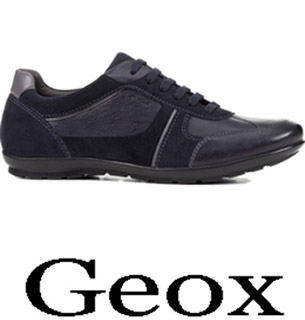 New Arrivals Geox Shoes 2018 2019 Men's Fall Winter 31