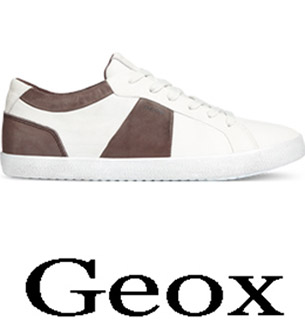 New Arrivals Geox Shoes 2018 2019 Men's Fall Winter 33