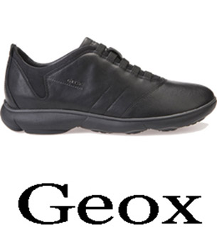 New Arrivals Geox Shoes 2018 2019 Men's Fall Winter 5