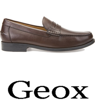New Arrivals Geox Shoes 2018 2019 Men's Fall Winter 9