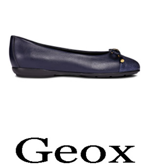 New Arrivals Geox Shoes 2018 2019 Women's Winter 14