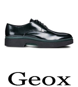 New Arrivals Geox Shoes 2018 2019 Women's Winter 19