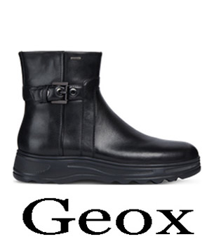 New Arrivals Geox Shoes 2018 2019 Women's Winter 26