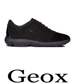 New Arrivals Geox Shoes 2018 2019 Women's Winter 32