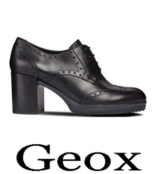 New Arrivals Geox Shoes 2018 2019 Women's Winter 36