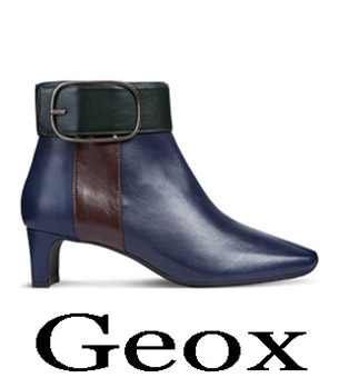New Arrivals Geox Shoes 2018 2019 Women's Winter 37