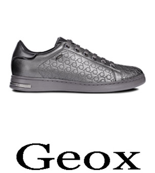New Arrivals Geox Shoes 2018 2019 Women's Winter 38