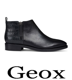New Arrivals Geox Shoes 2018 2019 Women's Winter 39
