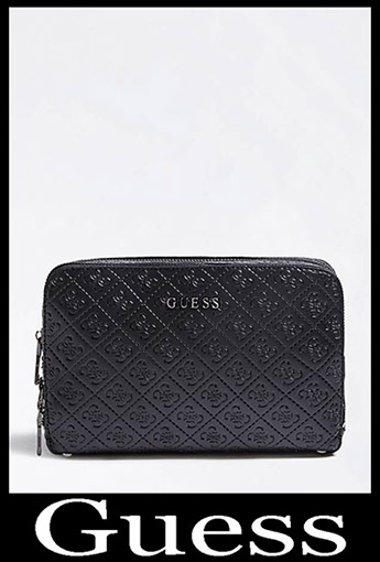New Arrivals Guess Bags 2018 2019 Men's Fall Winter 15