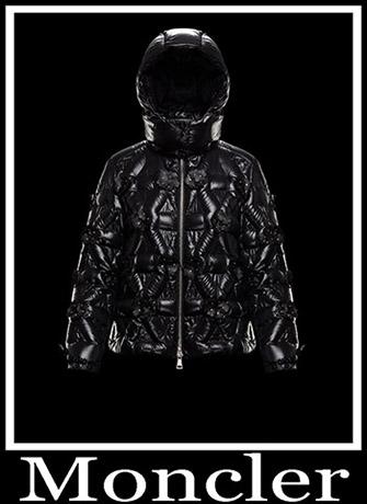 New Arrivals Moncler Designer 2018 2019 Look 6
