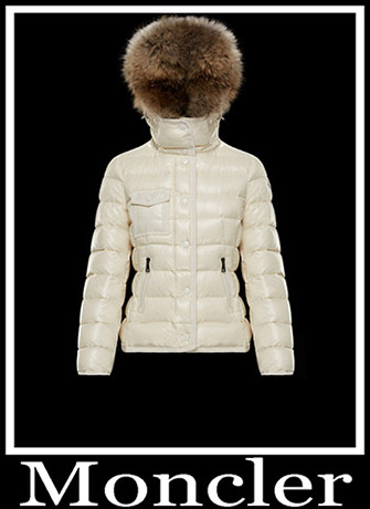 New Arrivals Moncler Down Jackets 2018 2019 1